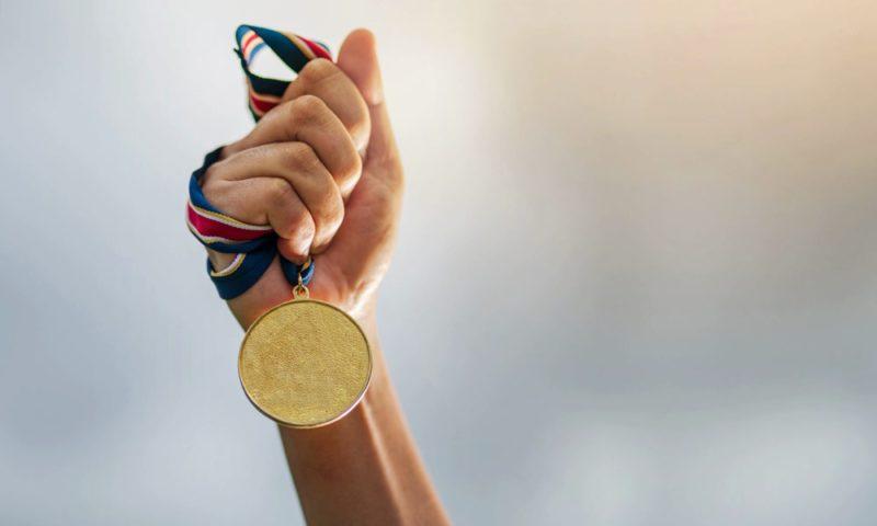 6 najbardziej niespodziewanych zwycięstw polskich sportowców