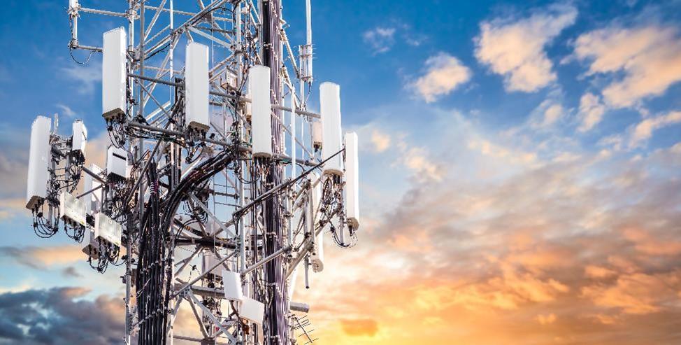 Badanie STL Partners i Vertiv: firmy telekomunikacyjne powinny traktować priorytetowo wydajność i zrównoważony rozwój w sieciach 5G