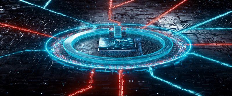 Cyberbezpieczeństwo w 2021 roku – prognozy HP Inc.