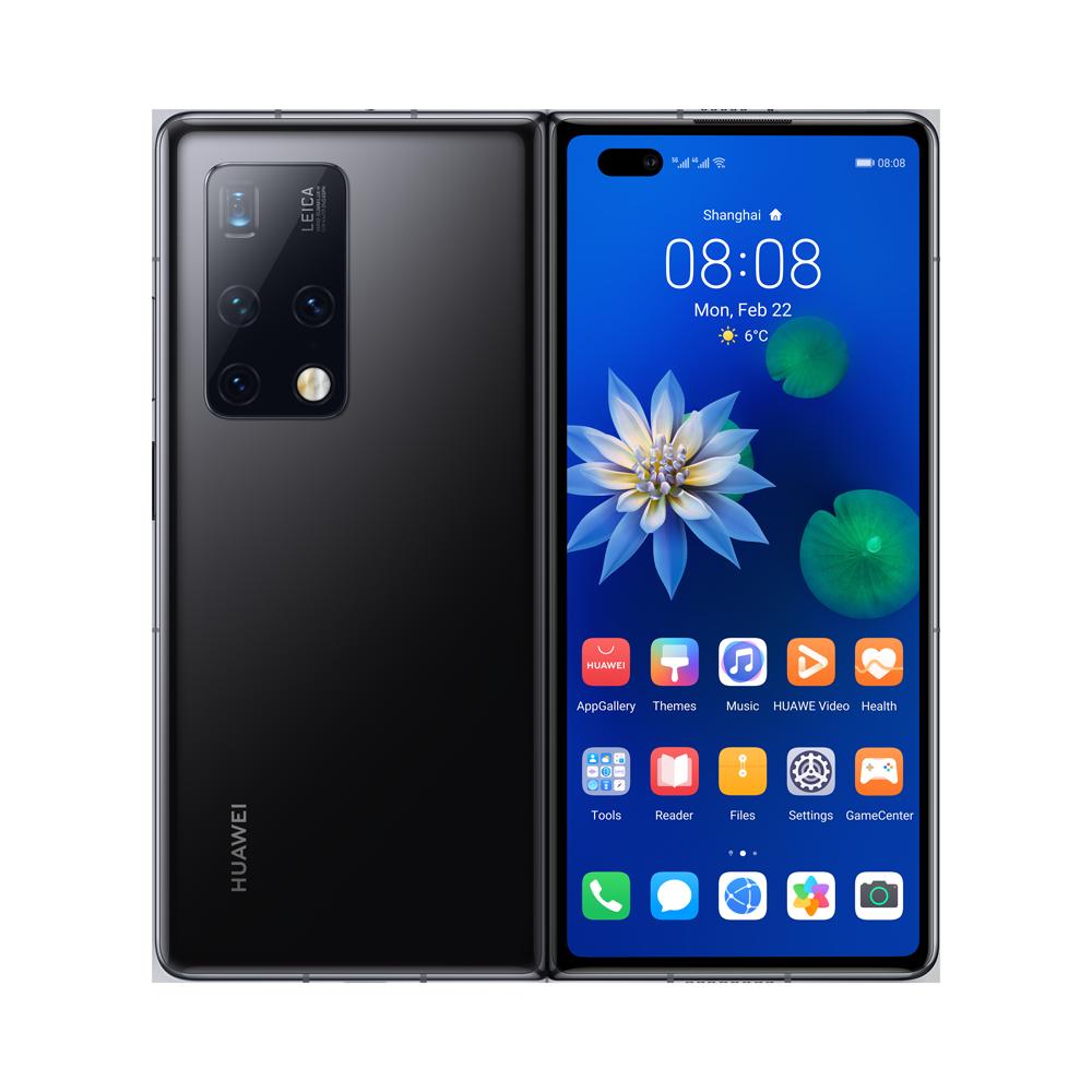 Huawei Mate X2 (3)