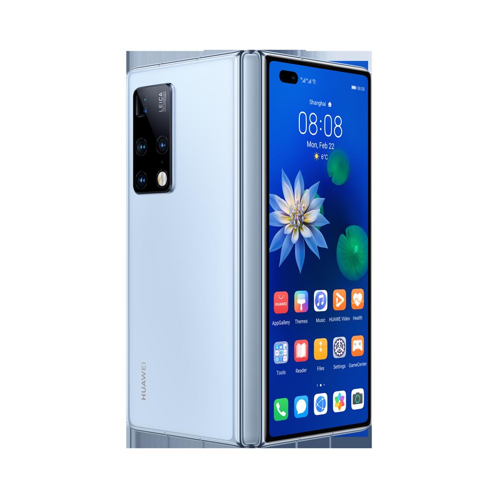 Huawei Mate X2 (4)