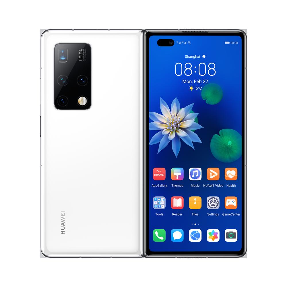 Huawei Mate X2 (5)