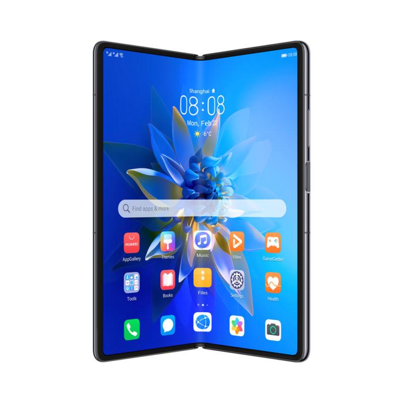 Huawei Mate X2 (7)
