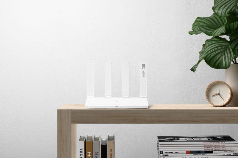 Huawei WiFi AX3 (4)