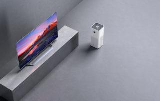 Robi się cieplej – Fala gorących promocji w Xiaomi