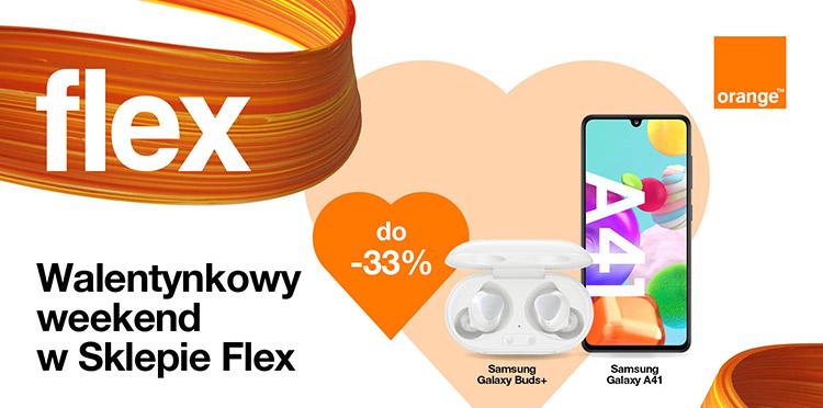 Orange Flex walentynki 750x372 1