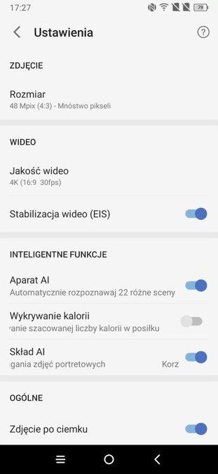 Screenshot 2020 11 18 17 27 11 830