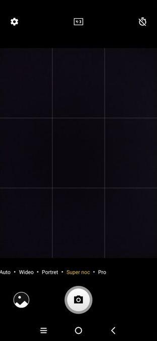 Screenshot 2020 11 18 17 28 07 644