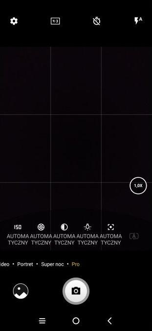Screenshot 2020 11 18 19 28 15 500