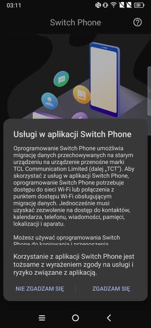 Screenshot 2020 11 20 03 11 50 328
