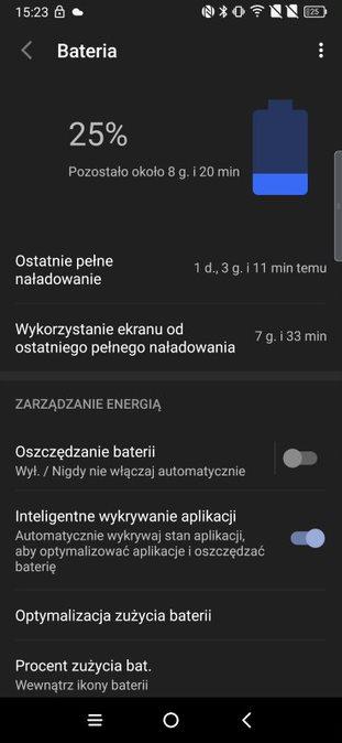 Screenshot 2020 11 20 15 23 17 154