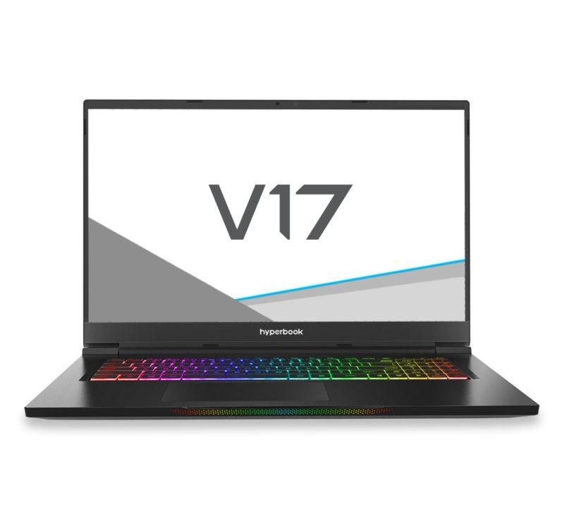 V17 RTX.png