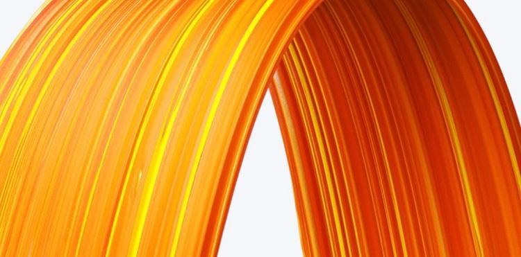 Orange Flex nominowany do Mobile Trends Awards