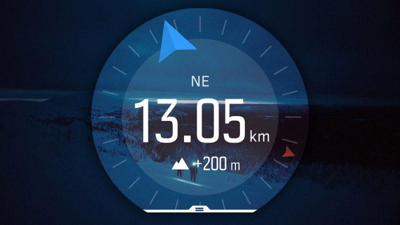 hiking 2500x1406px 03