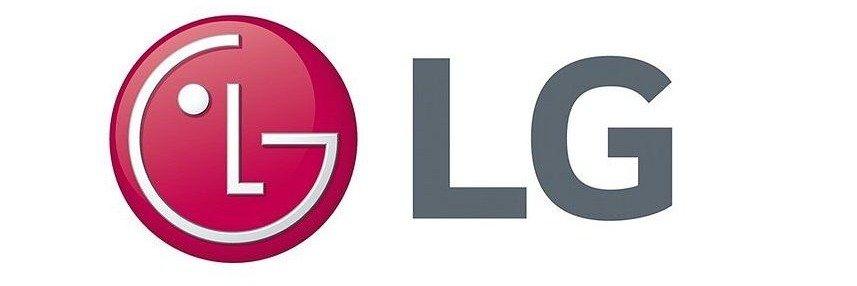 LG ogłasza wyniki finansowe za rok 2020
