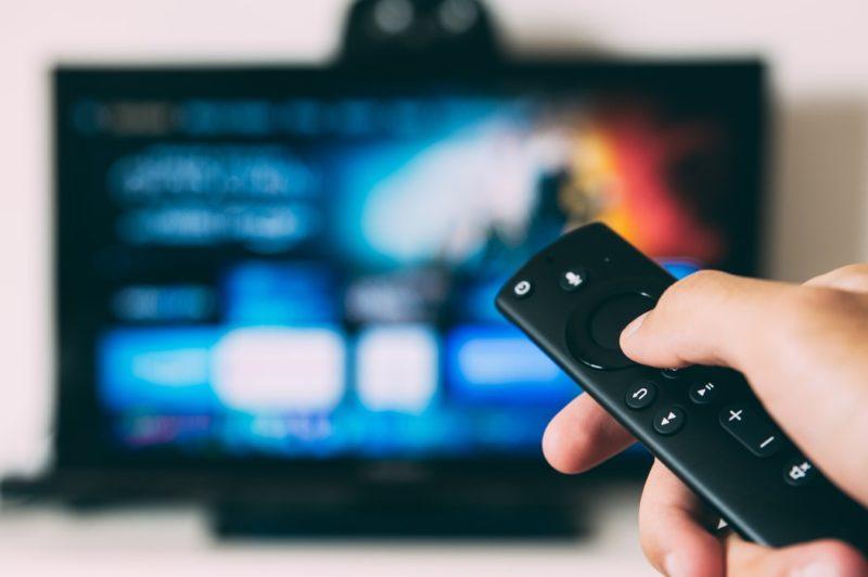 TVN we współpracy z Emitel uruchamia testy DVB-T2/HEVC w Gdańsku
