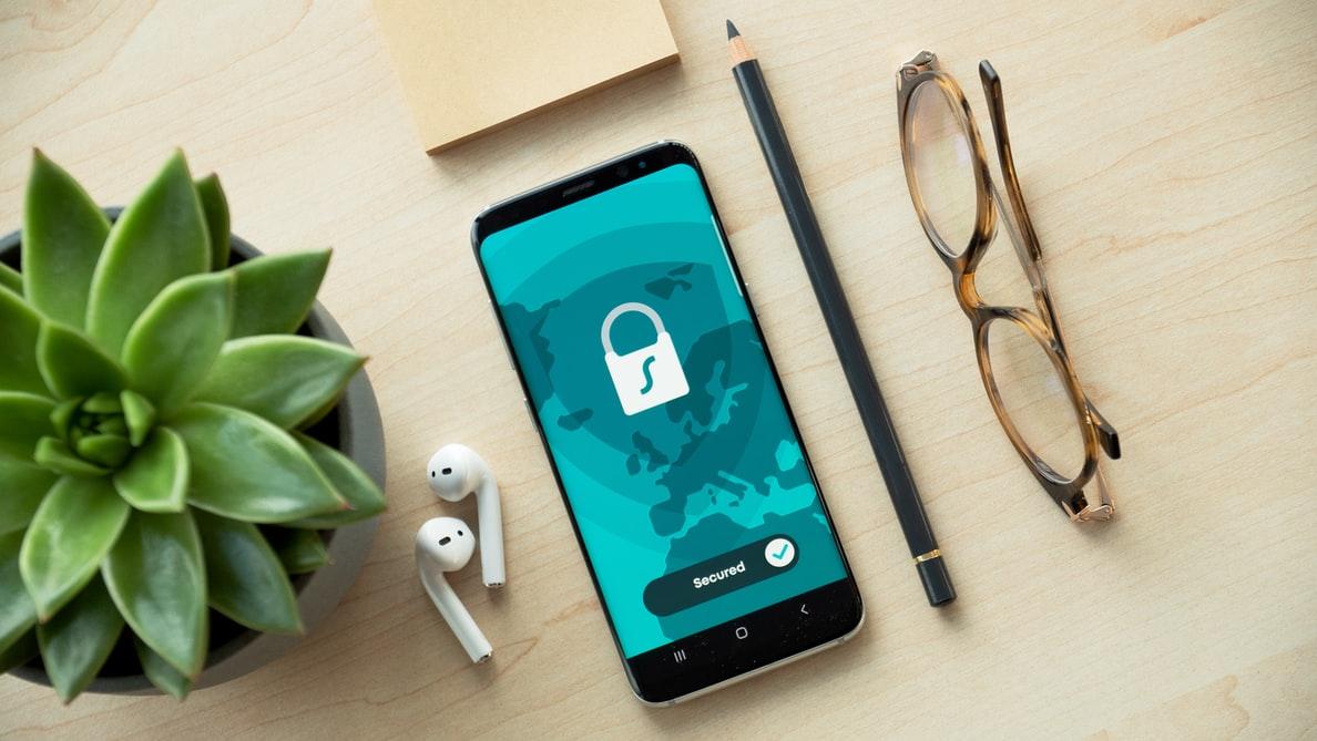 Badanie Cisco ujawnia kluczową rolę prywatności w obliczu globalnej pandemii