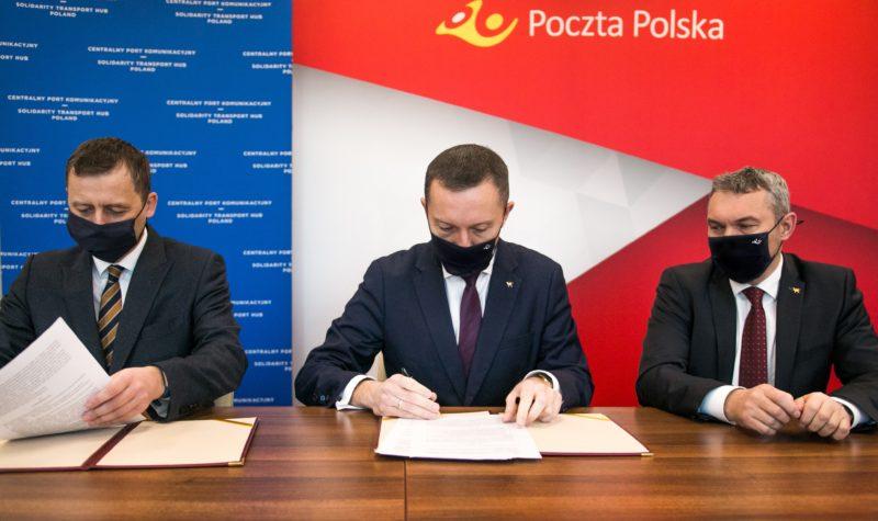 porozumienie pp cpk3