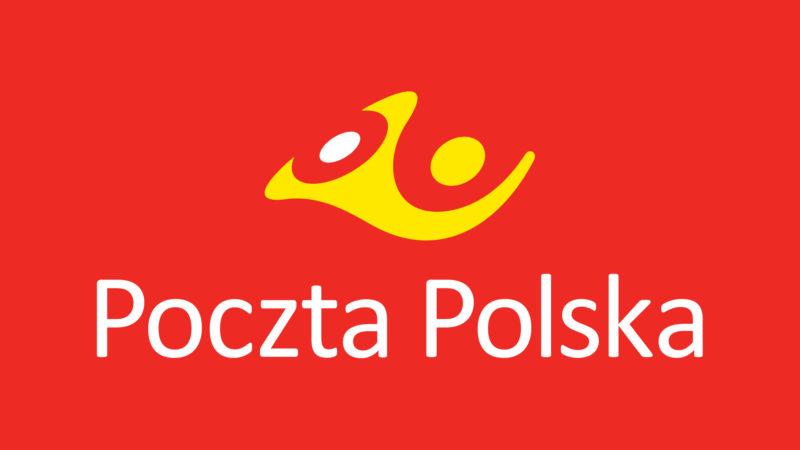 Poczta Polska rusza z automatami paczkowymi – awizo zamiast paczek i odpowiedź operatora