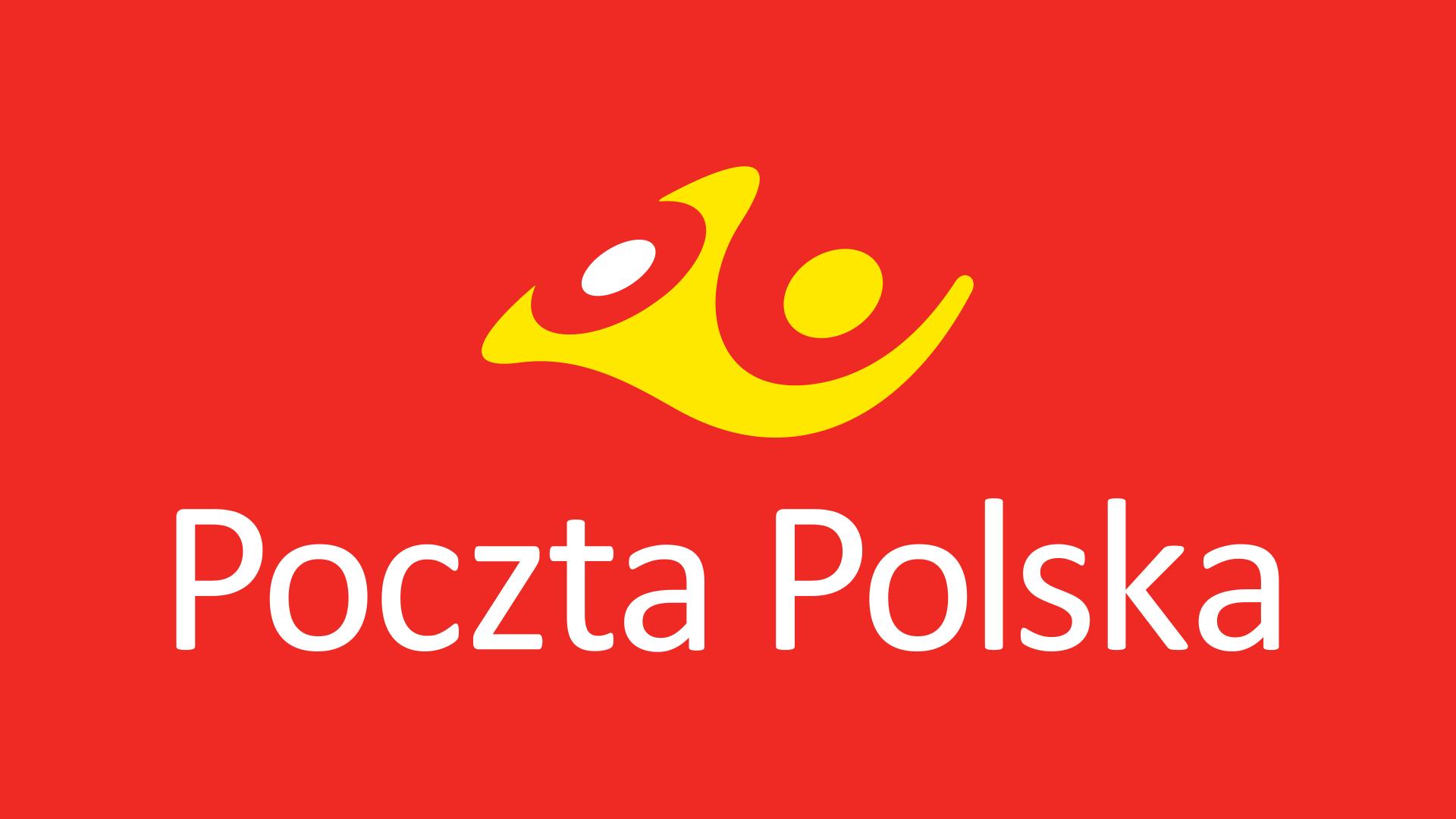 Poczta Polska: zgodnie z nową strategią Zarząd ograniczy przewidywaną skalę zwolnień pracowników