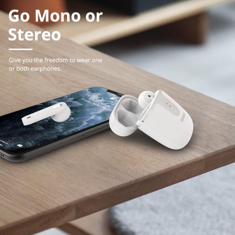 tronsmart onyx ace true wireless bluetooth earphones (2)