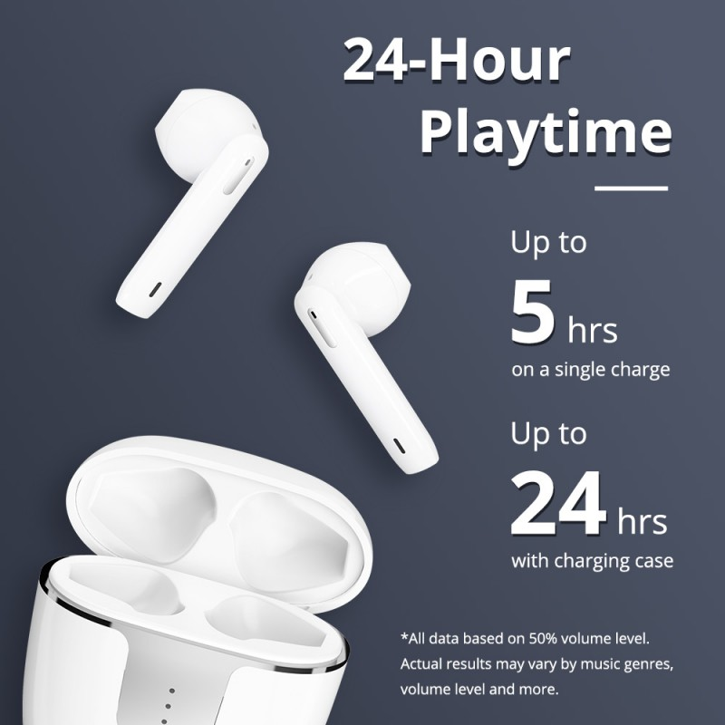 tronsmart onyx ace true wireless bluetooth earphones (3)
