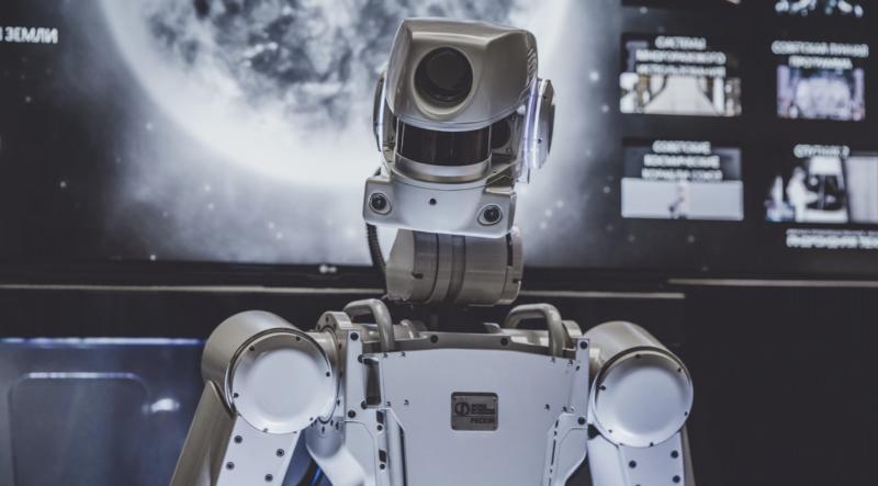 Sztuczna inteligencja może być nieobiektywna
