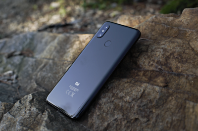 Xiaomi najpopularniejszą marką smartfonów w Polsce