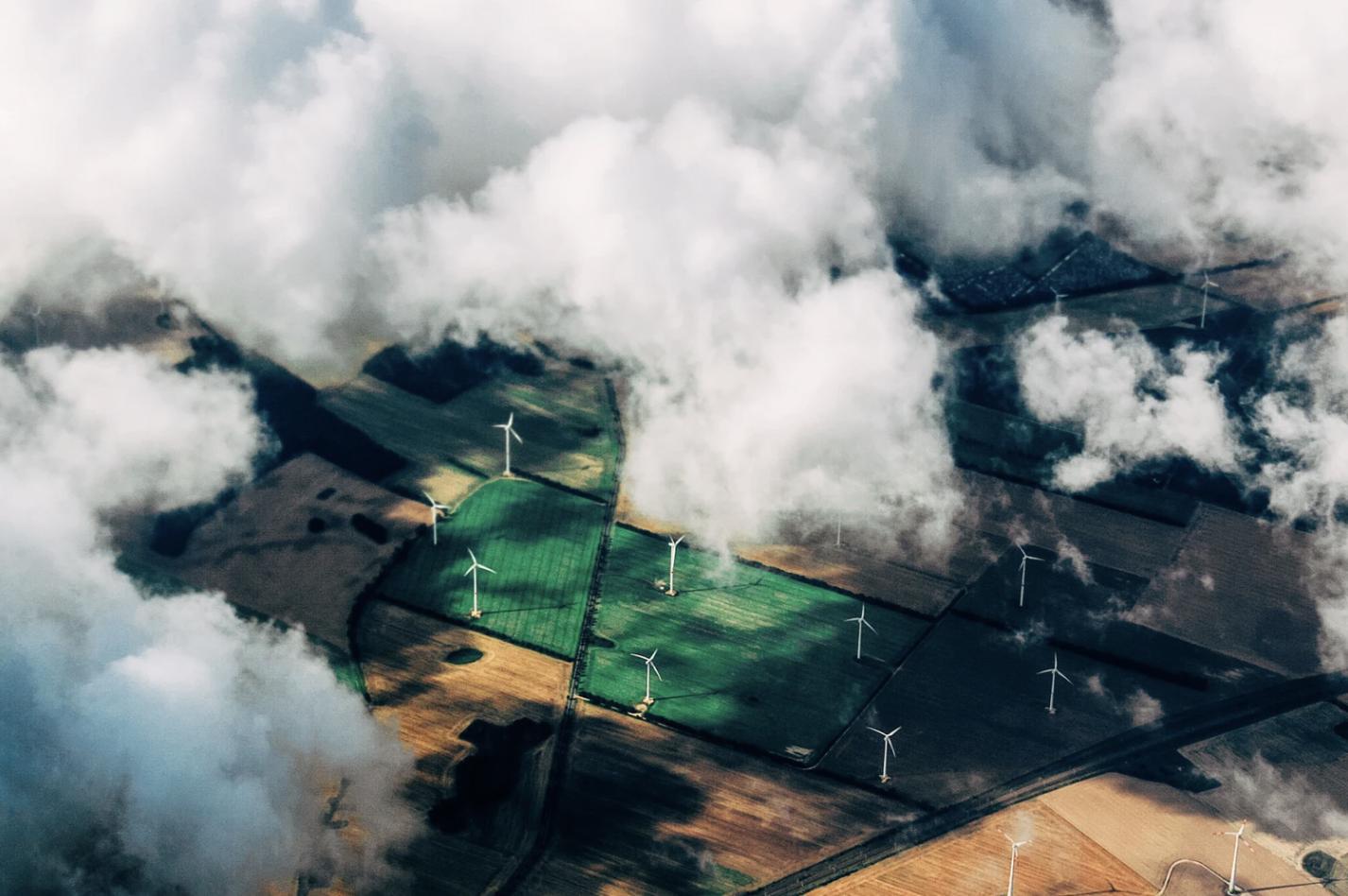 Grupa Polsat z zieloną energią ze słońca