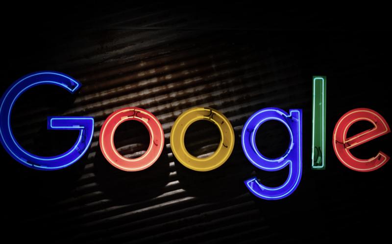 Google obniży o połowę prowizję dla programistów