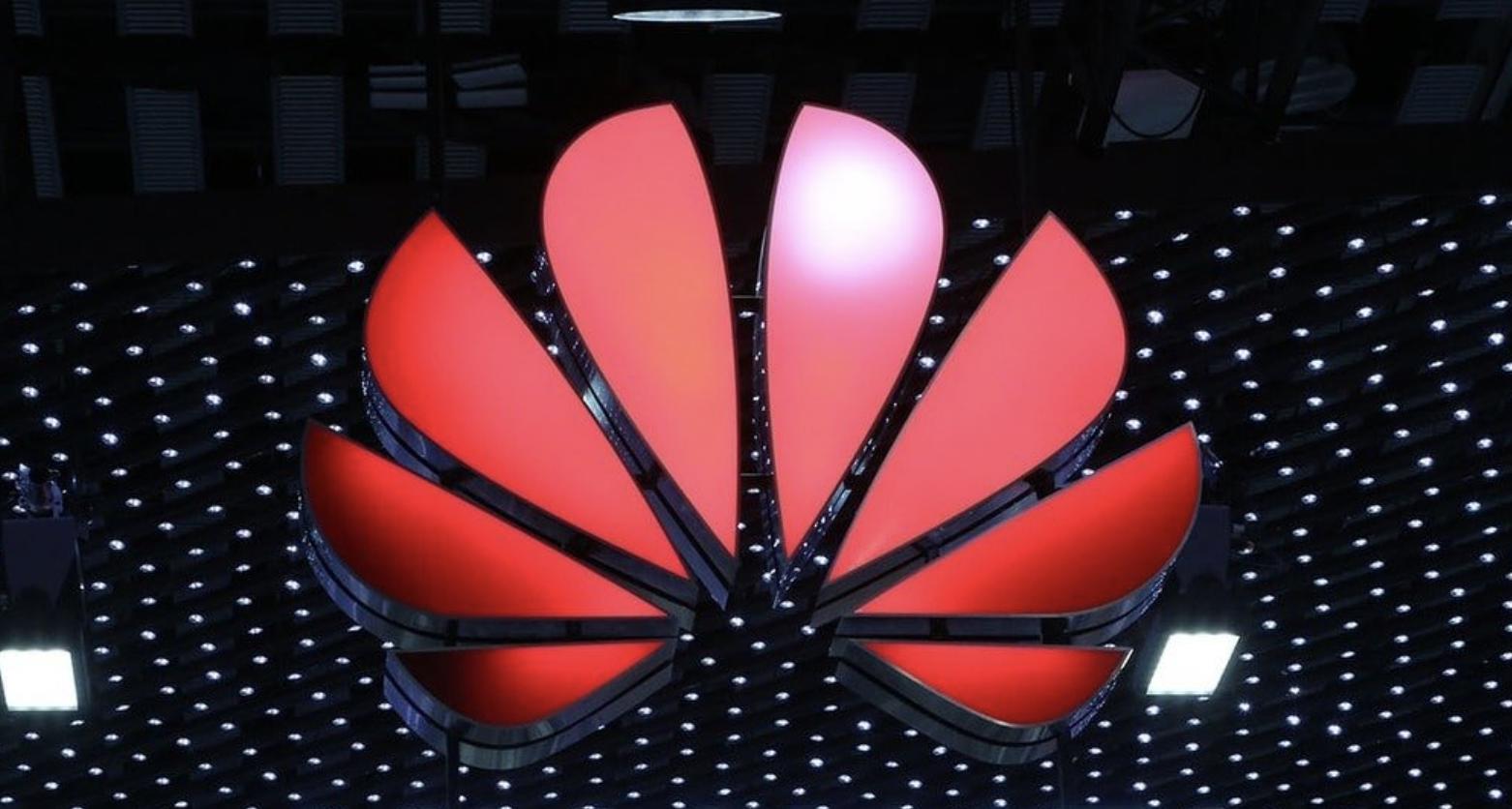 Huawei ma już ponad 100 000 aktywnych patentów, firma publikuje raport o swojej własności intelektualnej
