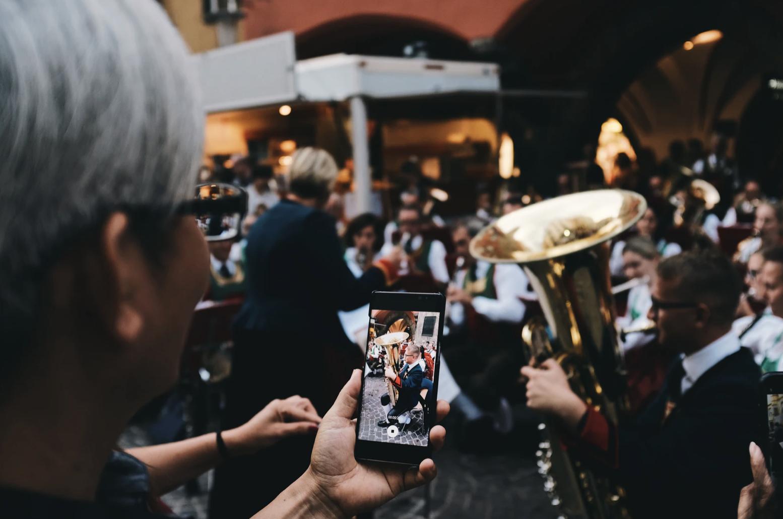 3-letnia gwarancja na laptop i jednorazowa bezpłatna naprawa ekranu smartfona – nowe korzyści dla klientów huawei.pl