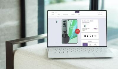 Przedsprzedaż OnePlus 9 Pro
