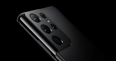 Totalna porażka – aparat Samsung Galaxy S21 Ultra zajął 17 miejsce w rankingu DxOMark