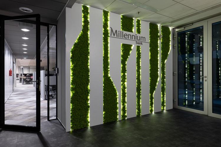 ESG w działalności inwestycyjnej Millennium TFI i Millennium DM