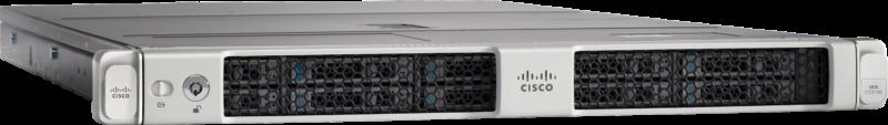 Cisco ucs c225