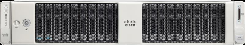 Cisco nb 06 ucs c245