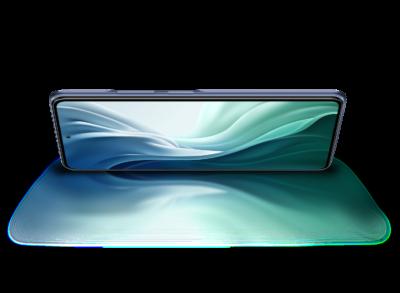 Xiaomi Mi 11i – mistrz wydajności