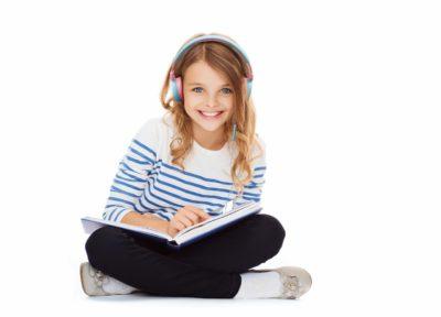 JBL Jr 310 – przewodowe słuchawki dedykowane najmłodszym