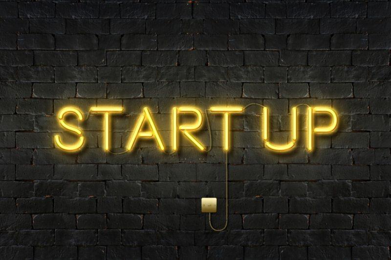 PZU gotowe na współpracę z kolejnymi startupami