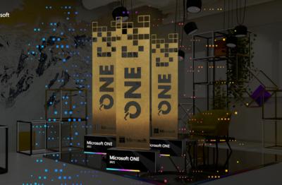 Microsoft One 2021 – Wyróżniono kluczowych Partnerów Microsoft na polskim rynku