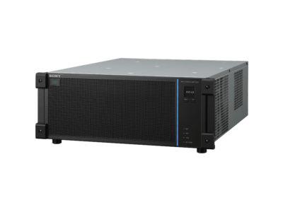 Nowy mikser do produkcji na żywo Sony XVS-G1 — uniwersalność, bogaty wachlarz funkcji i przystępna cena w jednym