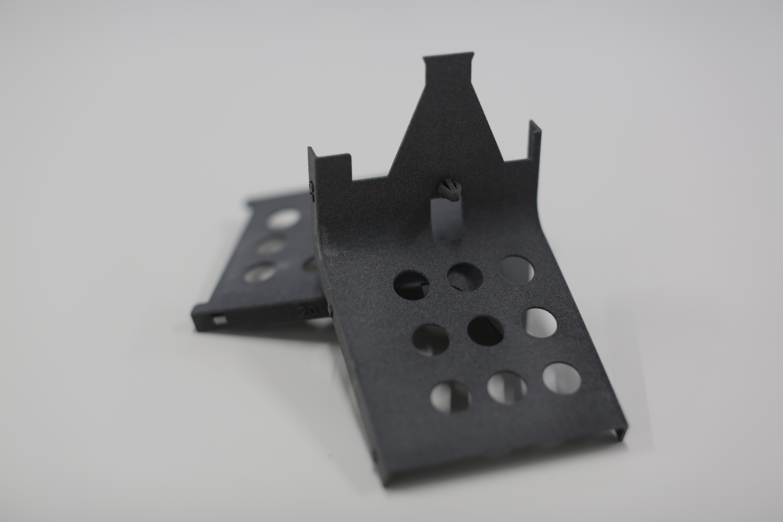 SOLIZE i HP rozpoczynają zrównoważony proces produkcji części zastępczych NISMO Heritage oparty na technologii druku 3D