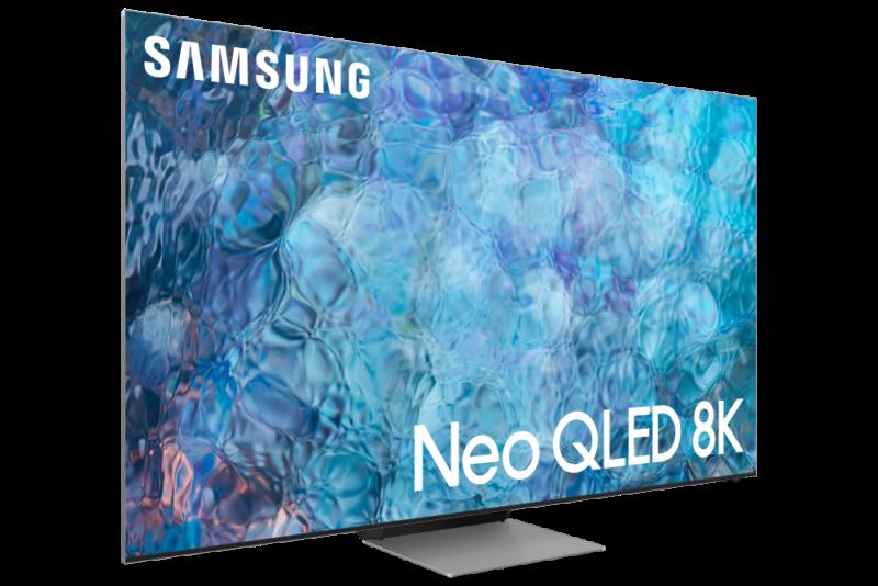Neo QLED 2