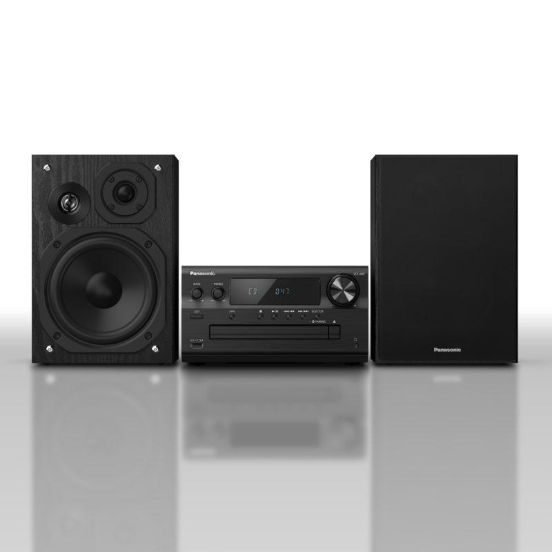 PMX802 E K Front h210121