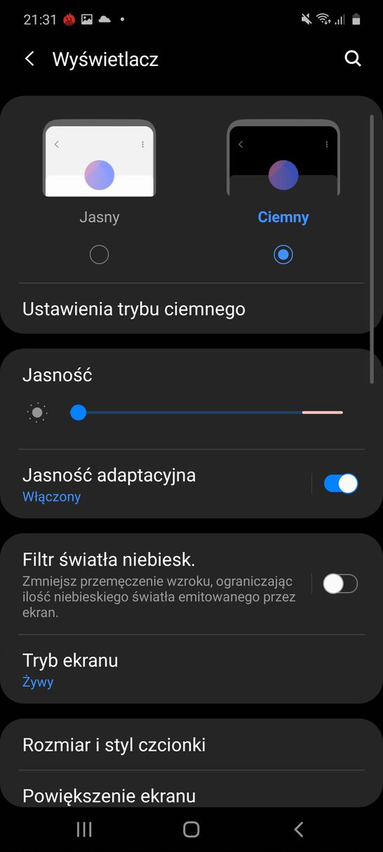 Screenshot 20201208 213115 Settings
