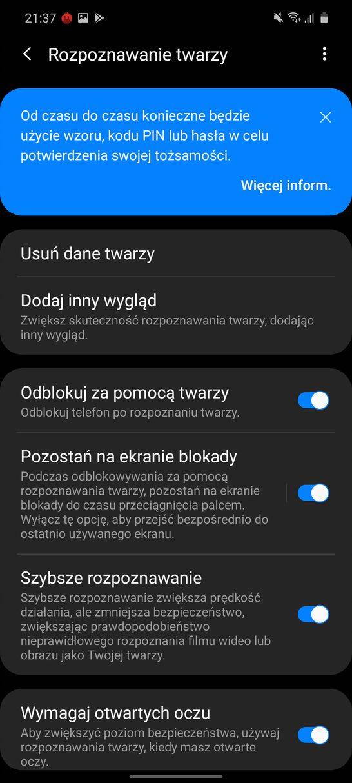 Screenshot 20201208 213759 Settings