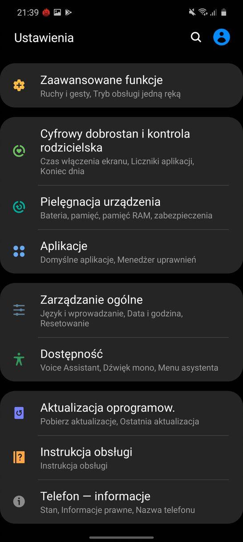 Screenshot 20201208 213944 Settings