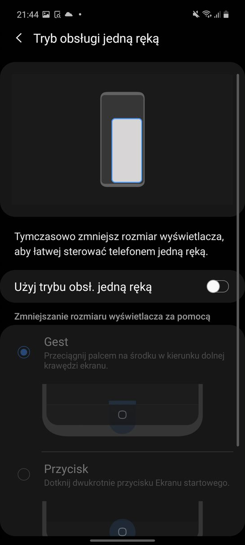 Screenshot 20201208 214453 Settings