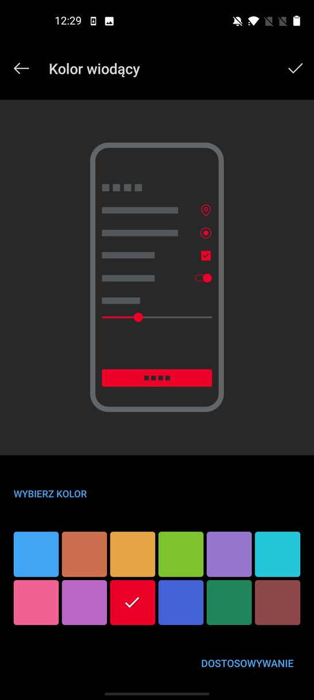 Screenshot 20210101 122956